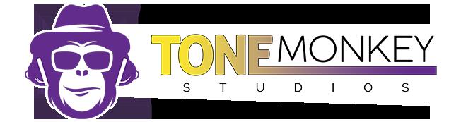 Tone Monkey Studios